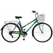 "Велосипед 28"" Stels Navigator 350 Lady (7-ск.) Z010 Морская волна"