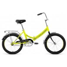 Городской велосипед FORWARD Arsenal 20 1.0